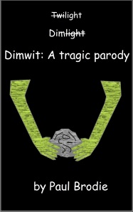 dimwit cover draft